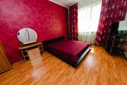 Уютные квартиры на часы сутки и недели