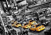Приглашаем водителей для РАБОТЫ или ПОДРАБОТКИ в пассажирских перевозк