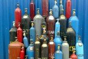 Все для сварки (пропан,  кислород, ацетилен..) и комплектующие (редуктор