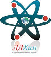 Химическое сырьё,  промышленная химия в Оренбурге