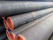 Трубы газлифтные ТУ14-159-1128-2008 ТУ14-3Р-1128  ,  резка,  доставка