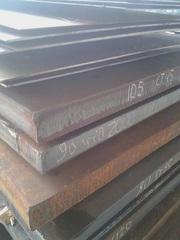 Лист,  Резка по ВАШИМ РАЗМЕРАМ остаток остается на складе ГОСТ 19903-74