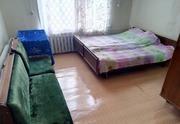 сдается комната на длительный срок с мебелью в центре города ОРЕНБУРГА