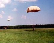 Прыжки с парашютом.Оренбург.8(3532)20-70-72
